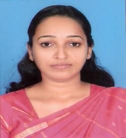 Jyothis T S