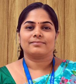 Saritha P