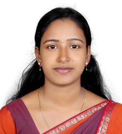 Jimsy Sunil