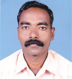 Guruvayurappan V