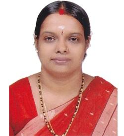 Rejitha C K