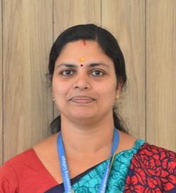 Saritha N
