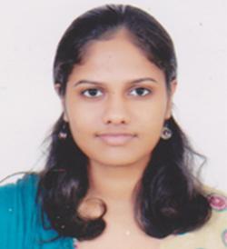 Manju Manohar Manjalavil