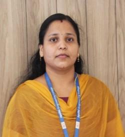 Remya  S N