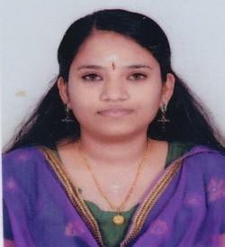 Karthika N